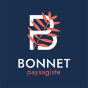 Logo Bonnet